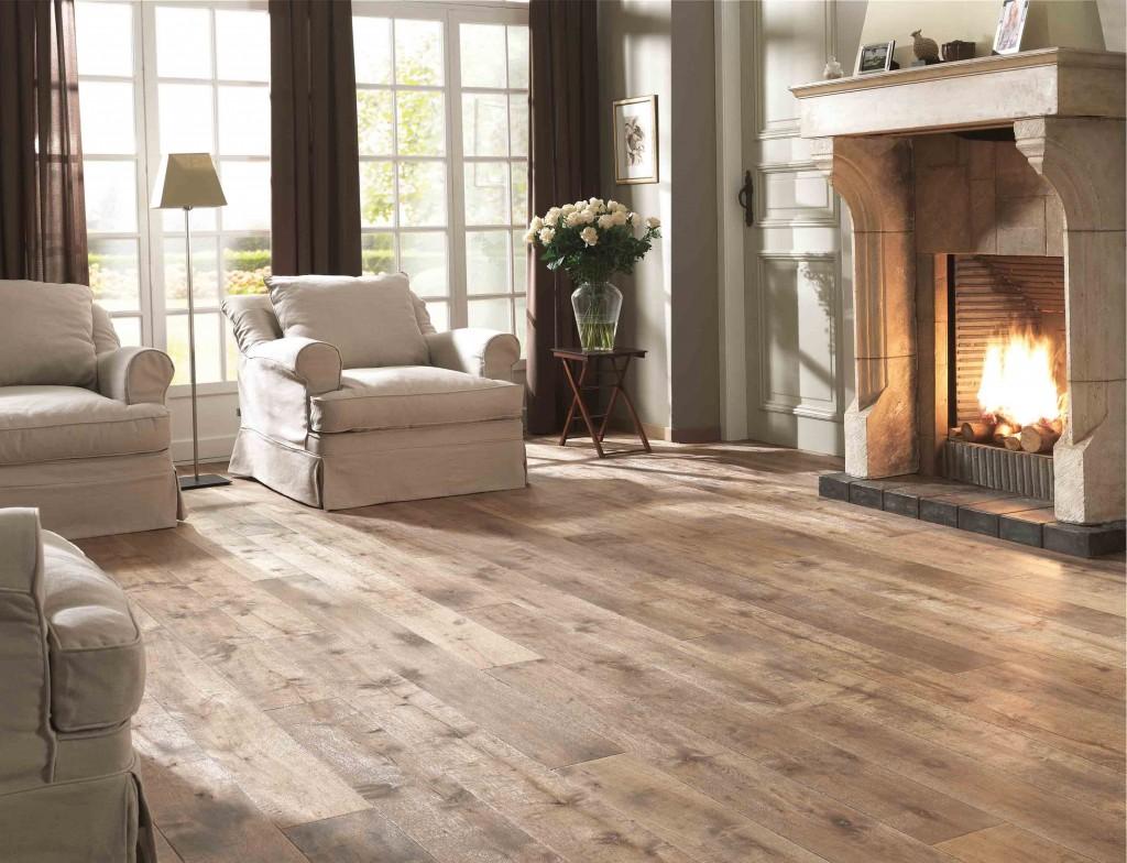 Huis collectie massief houten vloeren t plankenhuis haarlem
