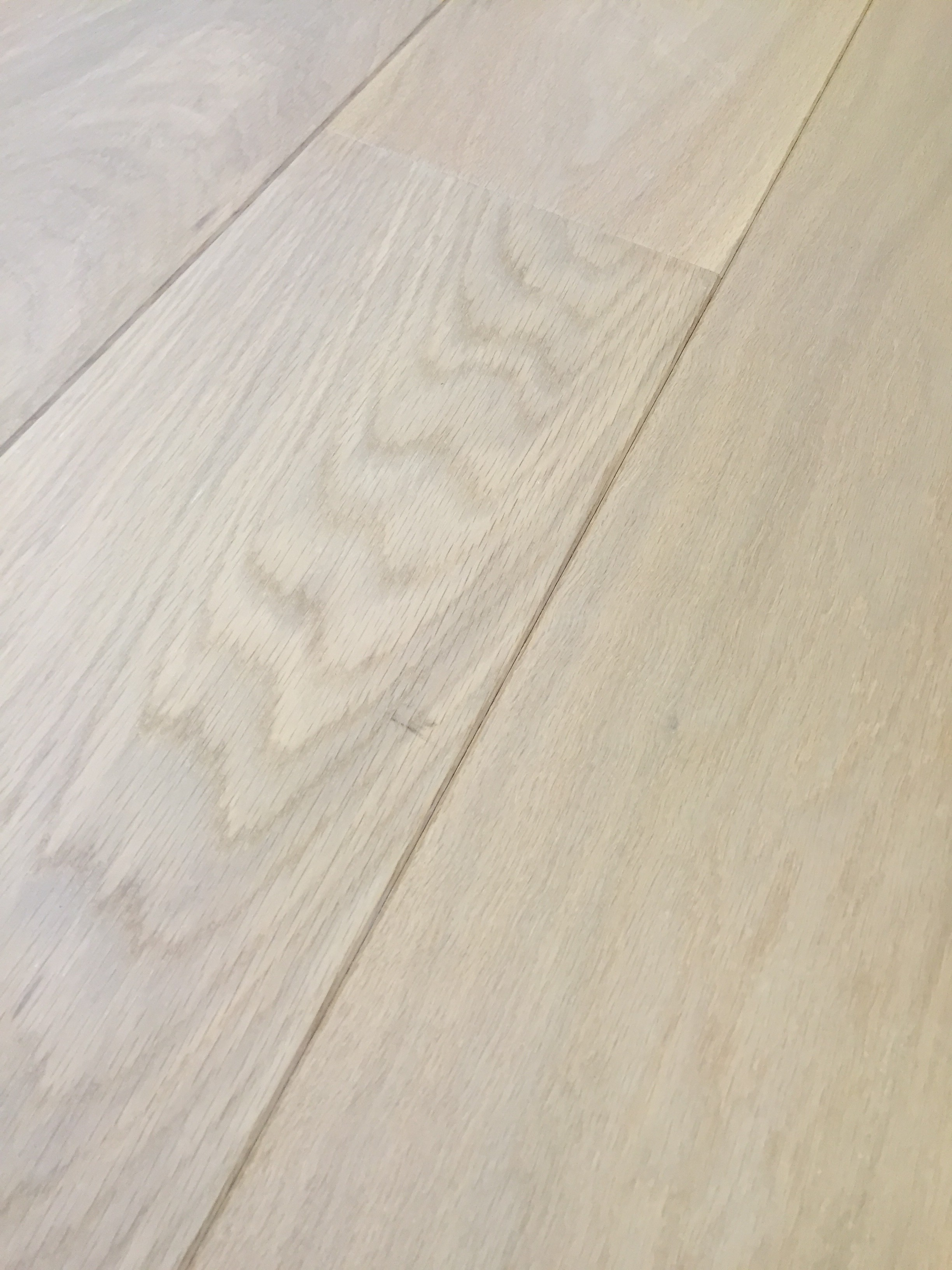 laminaat discount haarlem huis collectie multiplank t plankenhuis