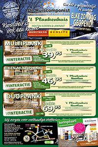 PH-Plankenhuis-winter-feb-thumbnail-mini