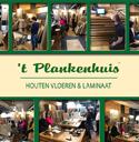 plankenhuis-thumbnail-bericht-workshop