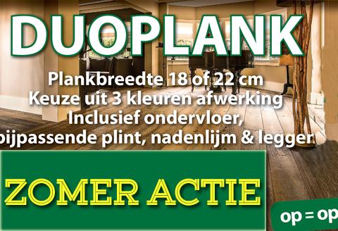 Houten Vloeren Restpartij : Houten vloeren laminaat t plankenhuis
